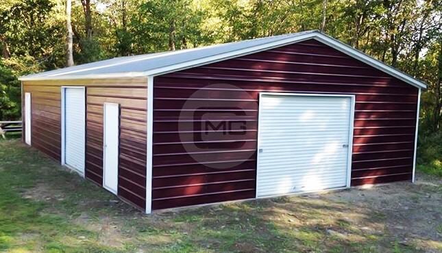 20x31x9-custom-garage-building