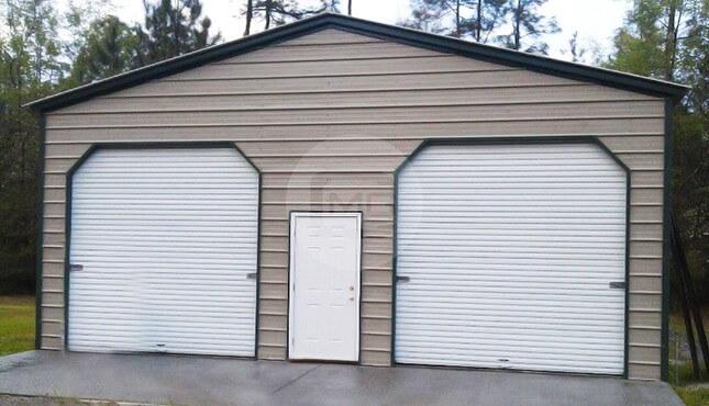 22x21x9-a-frame-garage