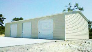 22x41x10-vertical-roof-garage