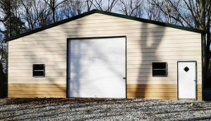 30x21x11-metal-garage