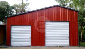 30x21x12-garage
