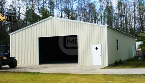 32x52x12-large-garage-building
