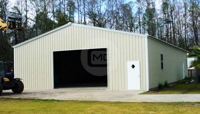 garages for sale buy prefab steel garage buildings online. Black Bedroom Furniture Sets. Home Design Ideas