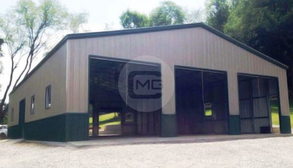 40x31x12-custom-garage