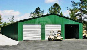 40x61x11-steel-garage