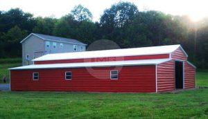 44x61x12-8-red-carolina-barn