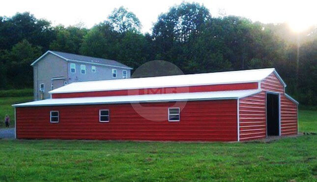 44x61x12-8-red-carolina-barn