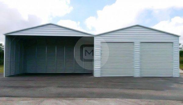 48x26-metal-building