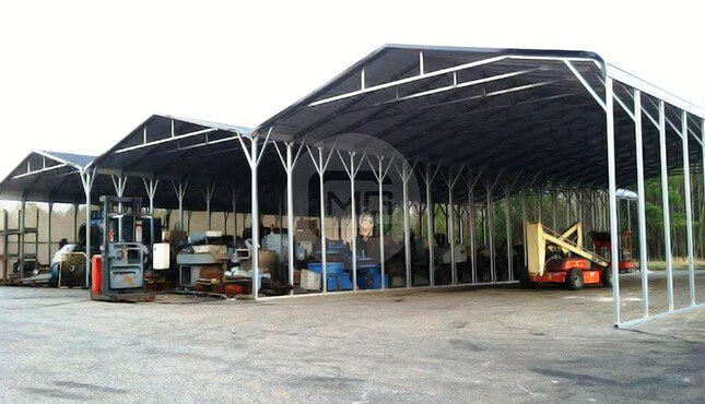 72x80x14-custom-built-carport