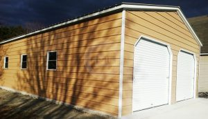 24x41x10-vertical-roof-garage