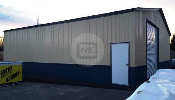 40x41x12-all-vertical-deluxe-garage