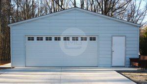 28x26x9-vertical-roof-garage