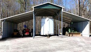 carolina-equipment-storage-building