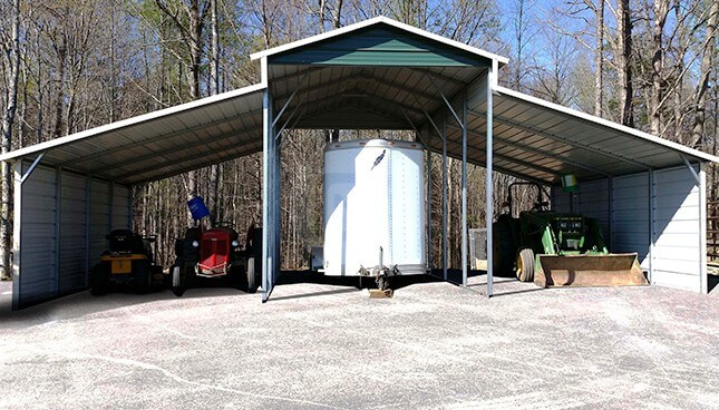 carolina-equipment-storage-building