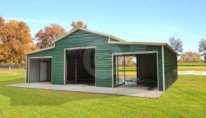 42x36x12-9-Carolina-Barn