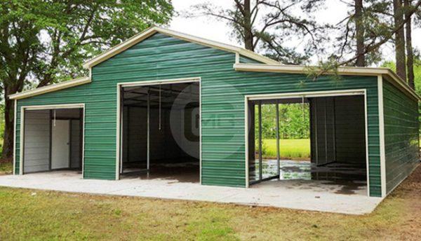 42x36x12-carolina-barn