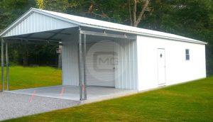 Uility-Metal-Building