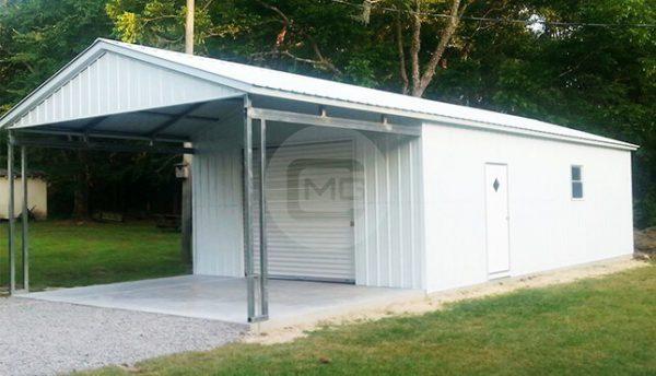 utility-metal-building
