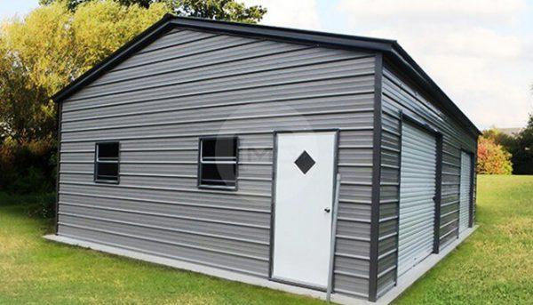 22x31x10-side-entry-garage