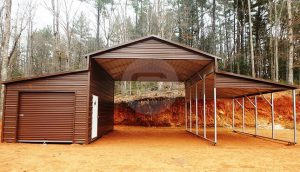 metal-carolina-barn