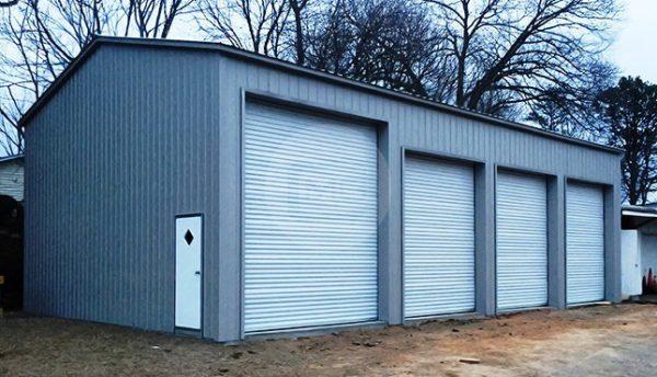 24x51x14-side-entry-garage