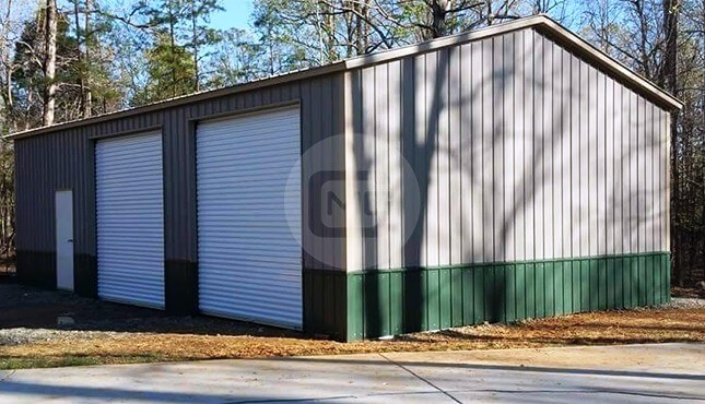 24x41x12-side-entry-garage