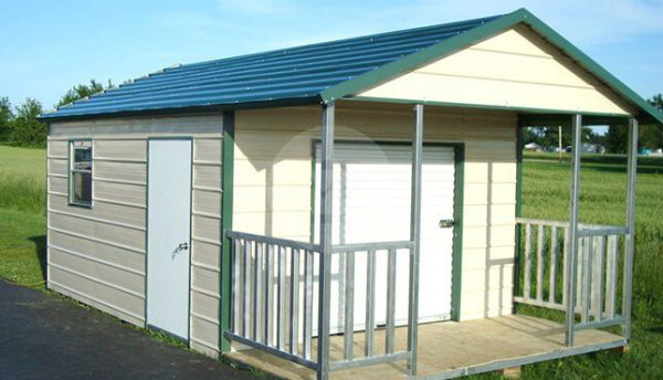 12x12-outdoor-storage-building