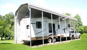 12wx36lx12h-rv-cover