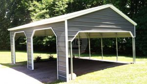 20wx26lx9h-side-entry-carport