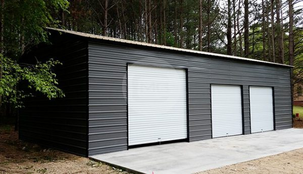 24x46x12-side-entry-garage