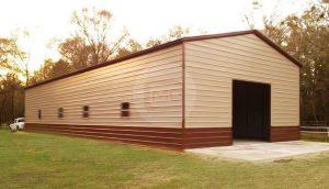 24x51-vertical-garage