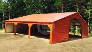 36x36-continuous-roof-seneca-barn