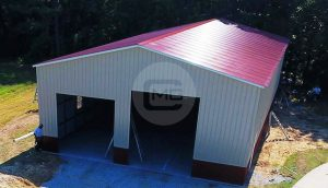 metal-rv-garage-40x71x16