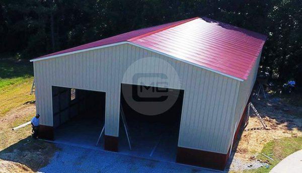 metal-rv-garage-40x71x16