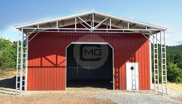 metal-utility-building
