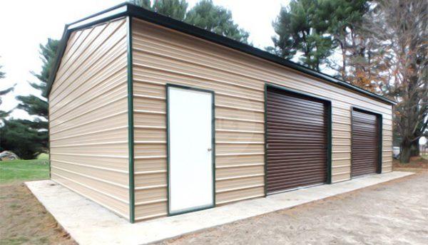 24x31x10-side-entry-garage