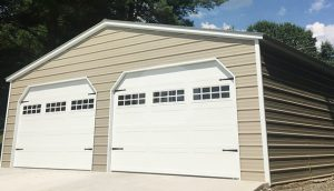 30x26x9-two-car-garage