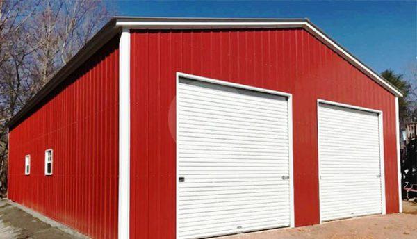30x41-triple-wide-garage-workshop