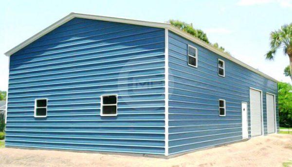 30x51x12-workshop-building