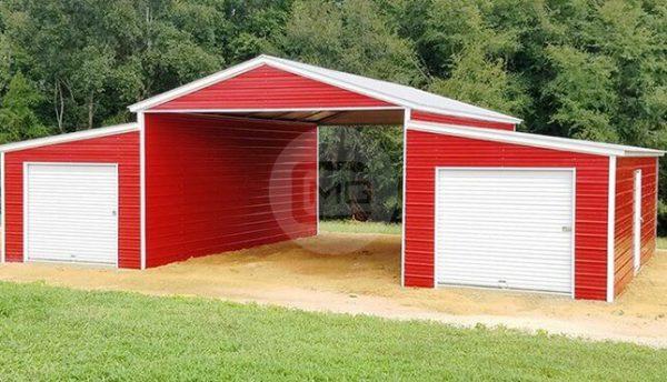 48x36-step-down-roof-barn