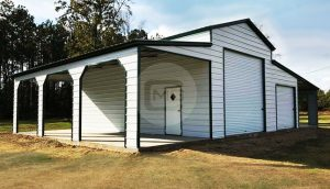54x31-ridgeline-step-down-barn