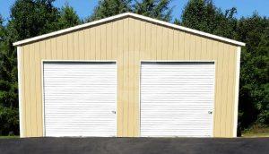 30x36x12-car-parking-garage