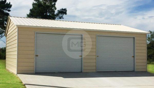 24x26-side-entry-garage