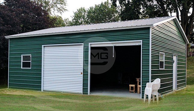 24x31-certified-metal-garage