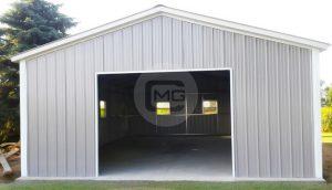 24x41-workshop-garage