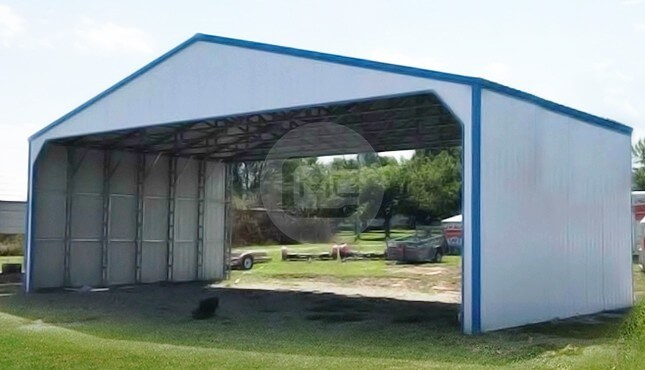 40x30-commercial-shed