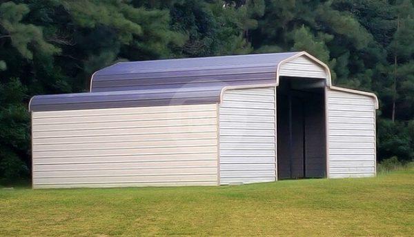 horse-barn-36x26