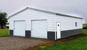 30x36x10-garage-plan