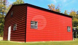 30x41x12-detached-car-garage