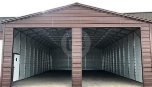 30x51x13-two-car-garage